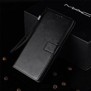 Для Nokia 3310 2017 чехол Роскошный кожаный флип-кошелек чехол для телефона для Nokia 3310 2017 Чехол подставка функциональный держатель для карт
