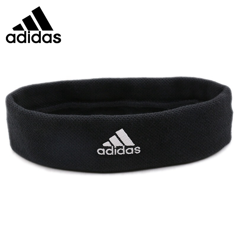 salvar Secreto crecer  Original New Arrival 2018 Adidas Unisex Sweatband|Sweatband| - AliExpress