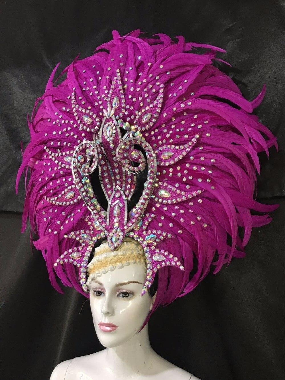 Famoso Vestido De Fiesta De La Habana Ornamento - Ideas de Vestidos ...