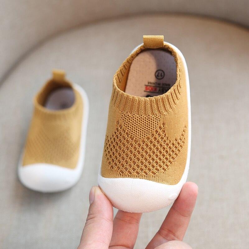 2020 infantil da crianca sapatos meninas meninos 04