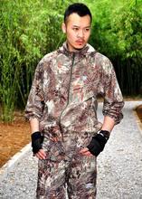 Kryptek Typhon Outdoor Sport Thin Jacket Windbreaker Waterproof Sun protection Coat Lightweight Quick dry Hiking Jackets