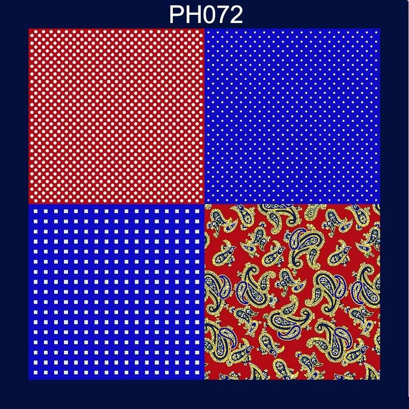 72 (2)