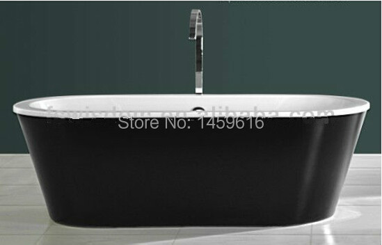 Compare Prices on Hot Tub Bathtubs- Online Shopping/Buy Low Price ...