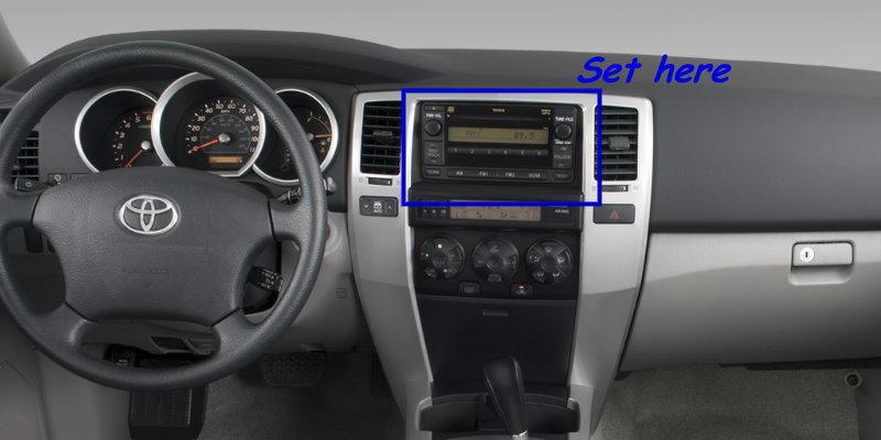 Toyota-4Runner-2008-interior-1-s