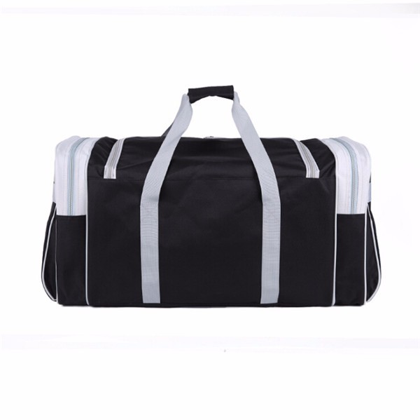 Travel Bag (4)_