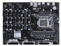 Original Motherboard For Gigabyte GA H55M S2V DDR3 LGA 1156 For I3 I5 I7 CPU H55M