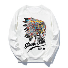 Buy Native American Hoodies For Men And Get Free Shipping On