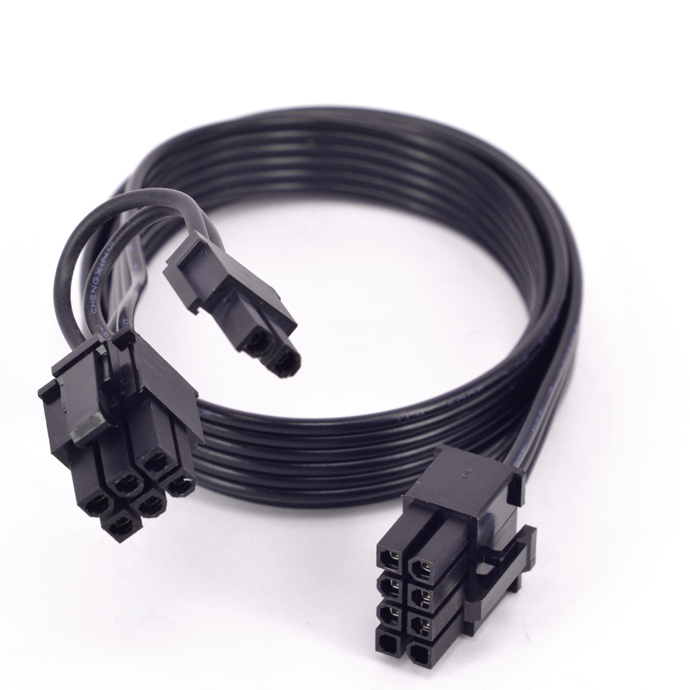 cheapest Usb Power Charging Adapter Converter For Makita Adp05 Bl1815 Bl1830 Bl1840 Bl1850 1415 14 4-18V Li-Ion Battery