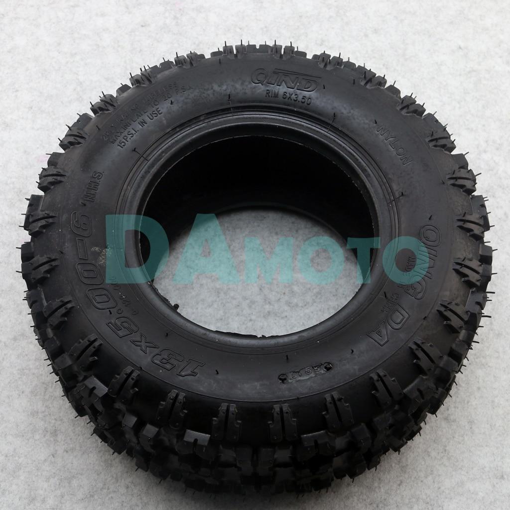 Aliexpress.com : Buy 13X5.00 6 inch tire snow plow tires