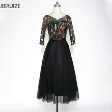 e79e173134bfb Printed Formal Dress Promotion-Shop for Promotional Printed Formal ...