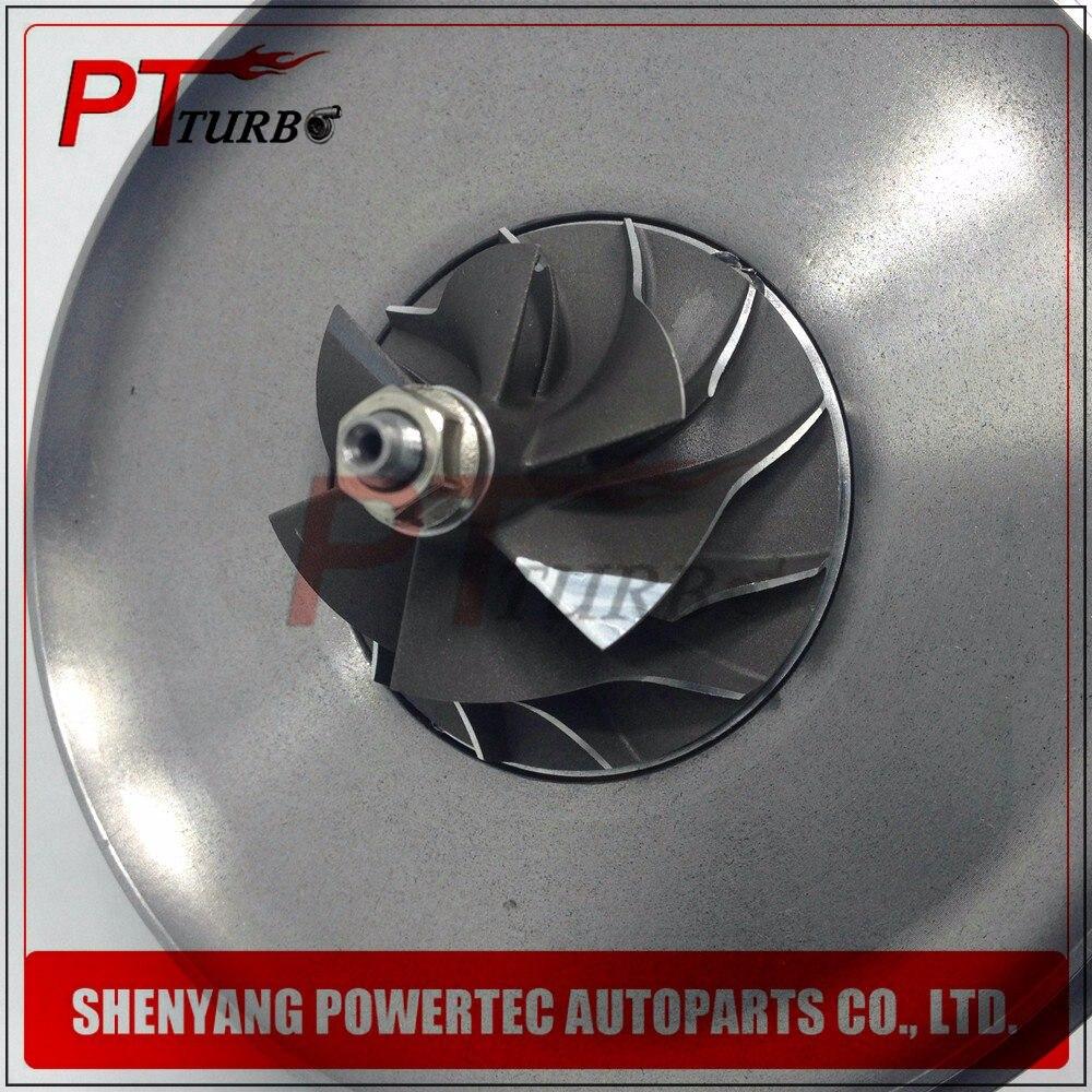 Турбокомпрессоры комплект rhfv4 Turbo Core Запчасти КЗПЧ VJ36/37 rf7j13700d/vha20012 для Mazda 3 2.0 CD(2003-) двигатели для автомобиля MZ-CD 105 кВт