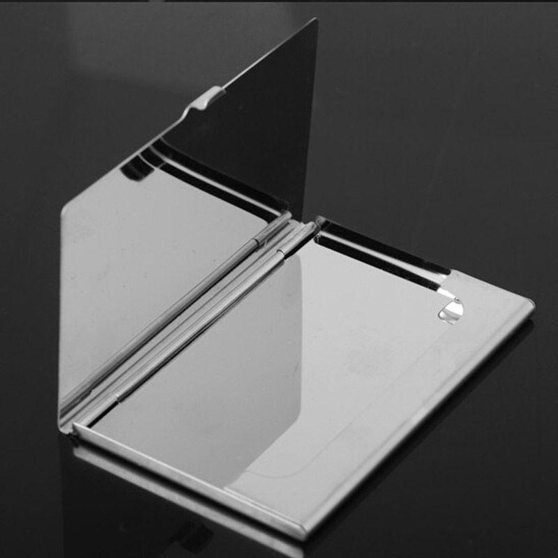 Aliexpress.com : Buy 1 pc Waterproof Business Card Storage Box ...