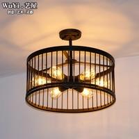 https://ae01.alicdn.com/kf/HTB1ca32m2ImBKNjSZFlq6A43FXaQ/VINTAGE-LED-Birdcage-Retro-LOFT-Home-Lighting.jpg