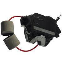 Bloque de bloqueo del maletero del actuador de la cerradura trasera de la escotilla de elevación trasera duradera para Mercedes para Benz BT6 1647400635