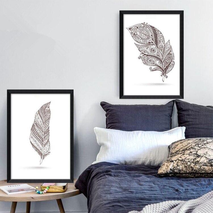 Cuadros verticales modernos bodegones con flores for Cuadros verticales modernos