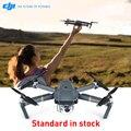 DJI Mavic Pro RC Quadcopter 4K HD Camera 3 Axis Gimbal  7 KM Super Distance DJI Mavic Pro free shipping Dji mavic pro