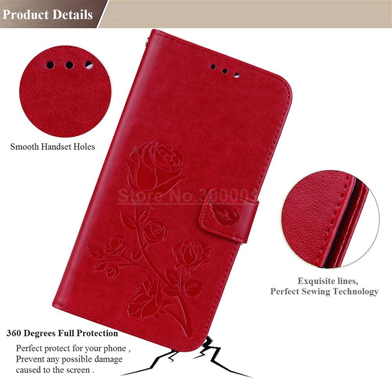 For Samsung A10 CASE