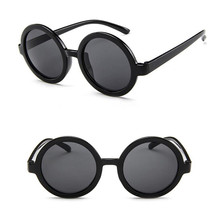 501ed356a1 Buy rx sunglasses women and get free shipping on AliExpress.com