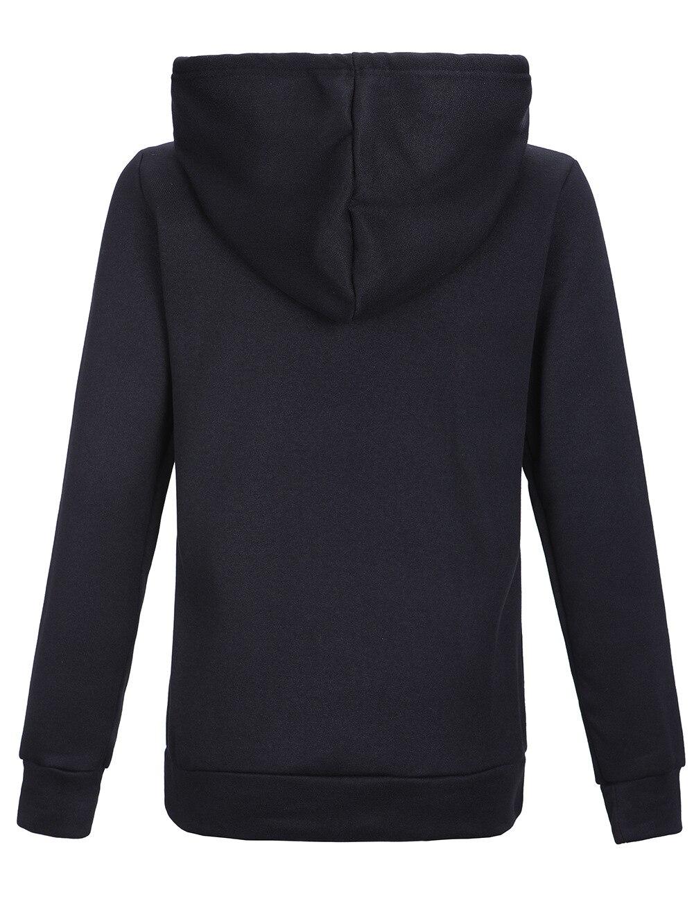 2018 novos hoodies dos homens das mulheres