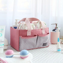 Детские подгузники, пеленальная сумка, сумка для мам, сумка для хранения бутылок, многофункциональные сумки для мам, органайзер, аксессуары для колясок