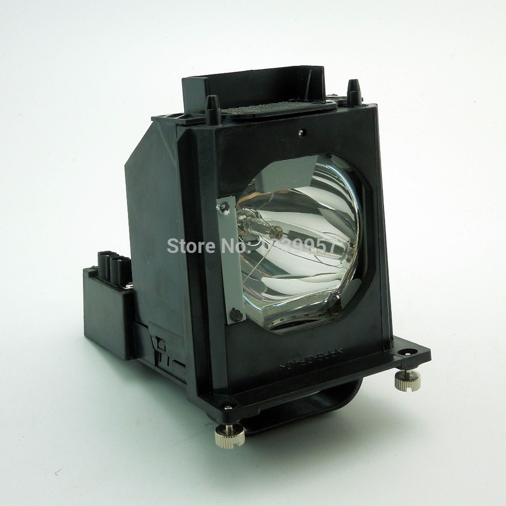 Replacement Projector Lamp 915B403001 for MITSUBISHI WD-65C8 / WD-73C8 / WD-60C9 / WD-65837 / WD-65735 / WD-60735 / WD-65736 ETC кашпо керамическое alaska 730 d 23 см