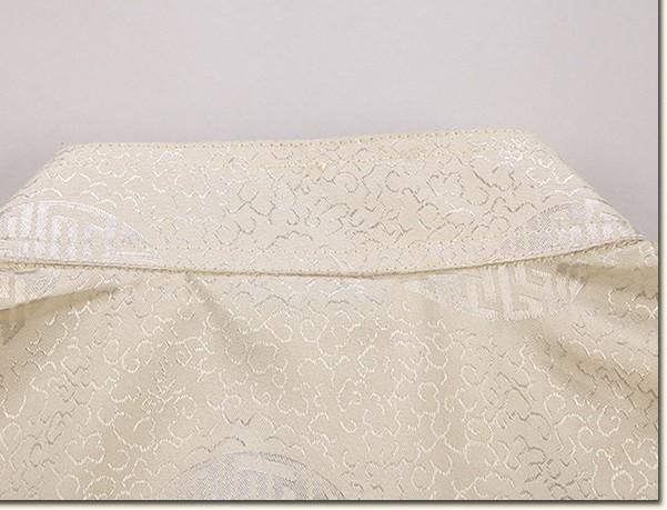 male cotton cheongsam blouse oriental clothes long sleeve cotton cheongsam blouse traditional mens clothes (2)