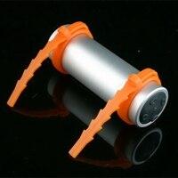 Swimming Diving Waterproof MP3 Player FM Radio Sport Player IPX8 Underwater Sports MP3 Waterproof Earphone Armband