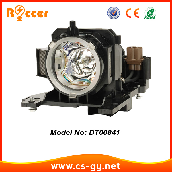 180 DAYS WARRANTY Replacement Cheap Projector Lamp Module DT00841with housing for HITACHI HCP-80X/800X/810X/880X/890X HCP-900X