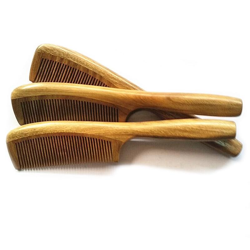 Hot πώληση αντι-στατική χειροτεχνία - Περιποίηση και στυλ μαλλιών - Φωτογραφία 2
