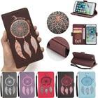 3D PU Leather Card H...