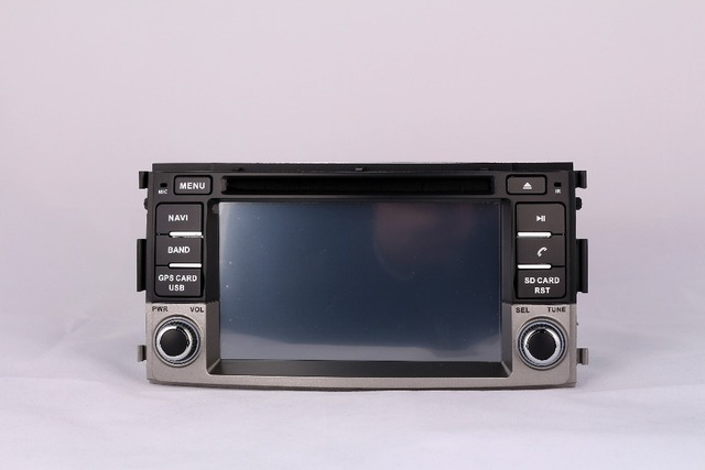 4G LTE Android 9.0 4G/android 9.0 2DIN CAR DVD PLAYER Multimedia GPS RADIO PC For TOYOTA RUSH 2006 -2009 2010 -2014 -2018 2019