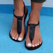 women shoes 2019 gladiator sandal women