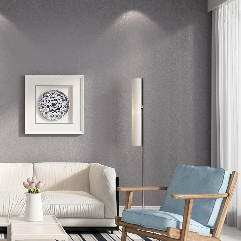 Papel pintado salones modernos lucia iggy with papel pintado salones modernos papel pintado - Salones papel pintado ...