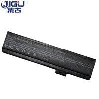 Bateria Do Laptop 3S4000 G1S2 04 JIGU  Pi1505 L50 3S4400 S1S5 G1P3 L50 3S4000 G1L1 S1P3 4S2200 C1L3 Para FUJITSU|laptop battery|laptop battery fujitsu|battery fujitsu -