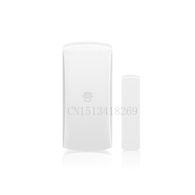 цена на Original Chuango DWC-102 315MHz Wireless Window Smart Door Sensor Detector for Chuango Secuirty alarm system Kits