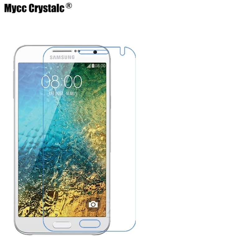 top 9 most popular screen protection for samsung galaxy e7