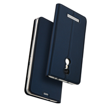 For Xiaomi Redmi Note 3 Pro Case Magnetic Leather Wallet Cover For Xiaomi Redmi Note 3 Pro Card Slot Flip Fundas Capa Case 152mm