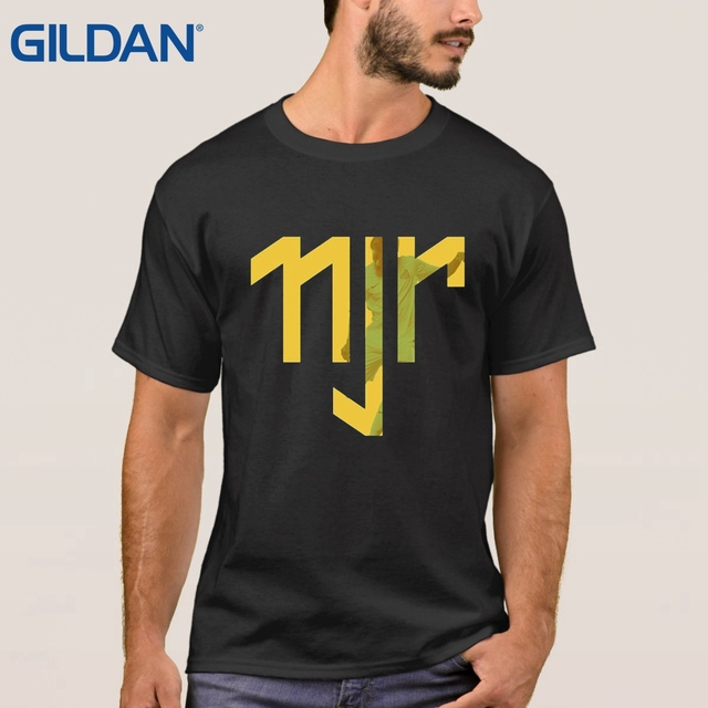 Neymar New Brazil Footballer Star Neymar Njr Souvenir Plus Selling Tshirt Tee Shirt Hip Hop