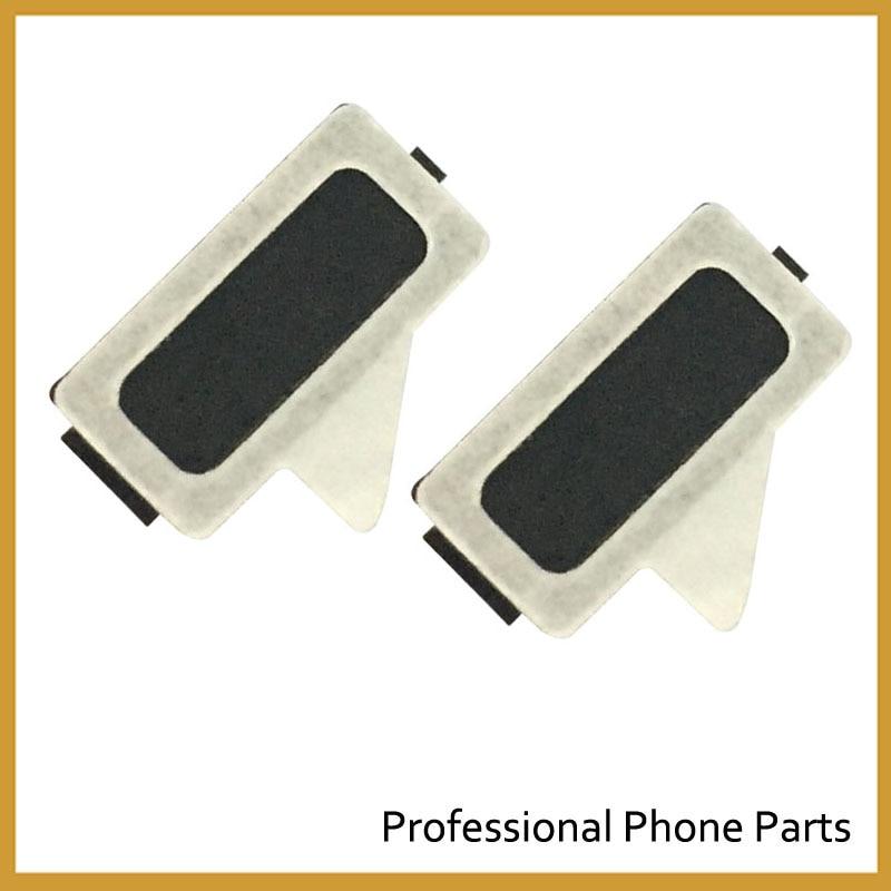 New Original For Xiaomi Redmi 3 Redmi Note 3 & Note 2 Redmi 3 3S Earpiece Speaker Sound Earphone Ear Piece Replacement