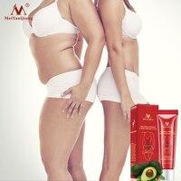 Женское корректирующее средство для удаления тела крем для ног Талия жир продукт укрепляющий крем для кожи тела эффективный жир загорелая ...
