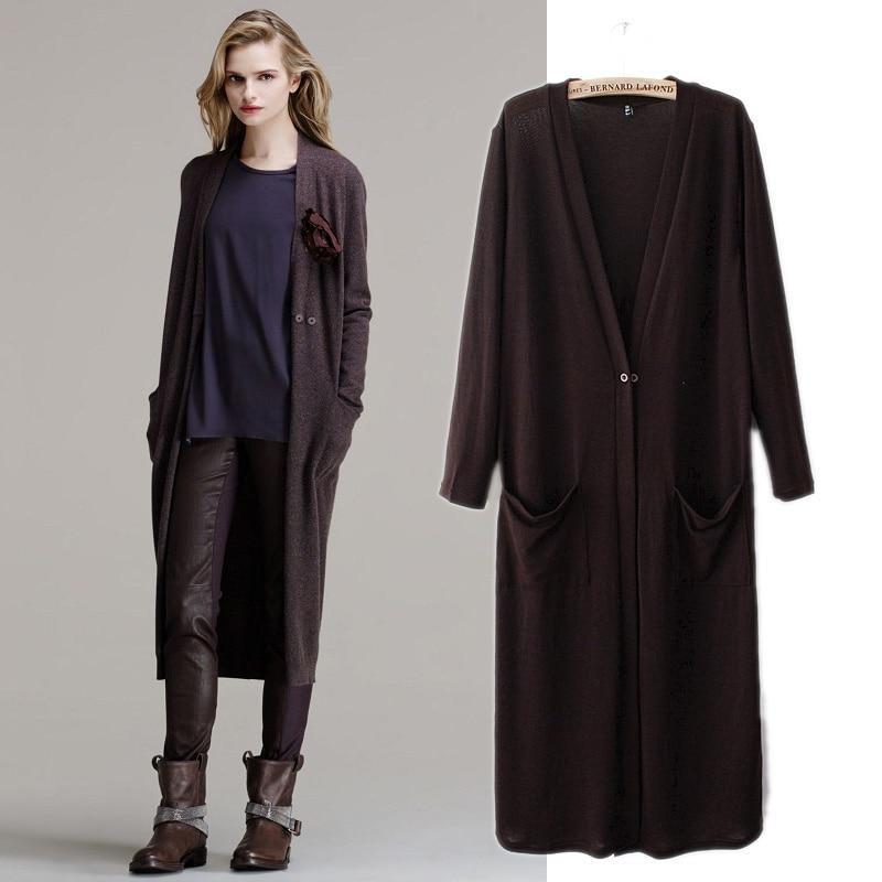 aliexpress : buy 2013 fashion new women cardigans coats plus