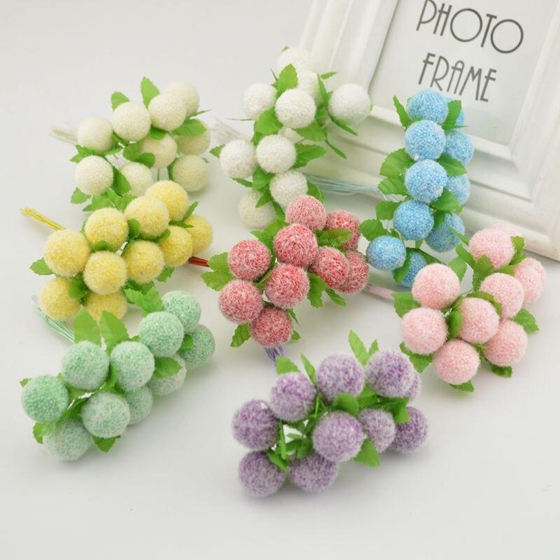 ягоды в сахаре заказать на aliexpress