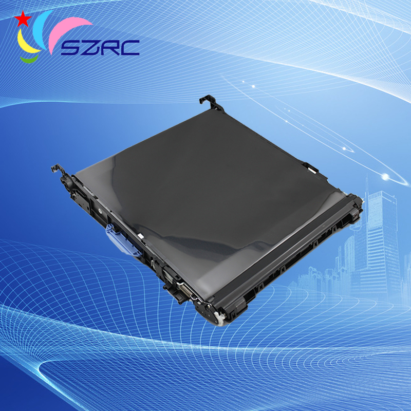 Original teardown 90% new CE516A CC522-67910 Transfer Kit Unit Use For HP CP5225 CP5225n CP5225dn CP5525 CP5525dn 5525 5225 new original pick up roller tray 2 tray 6 for hp cp5225 5225 cp5225dn 5525 ce710 67908 printer parts on sale