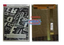 """6 """"оригинальный книги чернил экран ED060SCG Kindle сенсорный экран"""