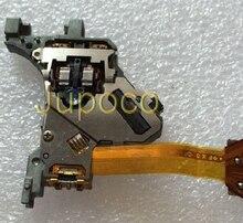 Envío Libre DVD DV36T02C láser DV36T020/DV36T340 pickup óptico para la navegación GPS BB712PC BB714PH BB792PA