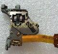 Frete Grátis DVD DV36T020 DV36T02C laser/DV36T340 optical pickup para navegação GPS BB712PC BB714PH BB792PA