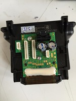 Printhead FOR HP 564 Photosmart 4 slot CR280A CR280 30001 Print Head 6510 6520 printer