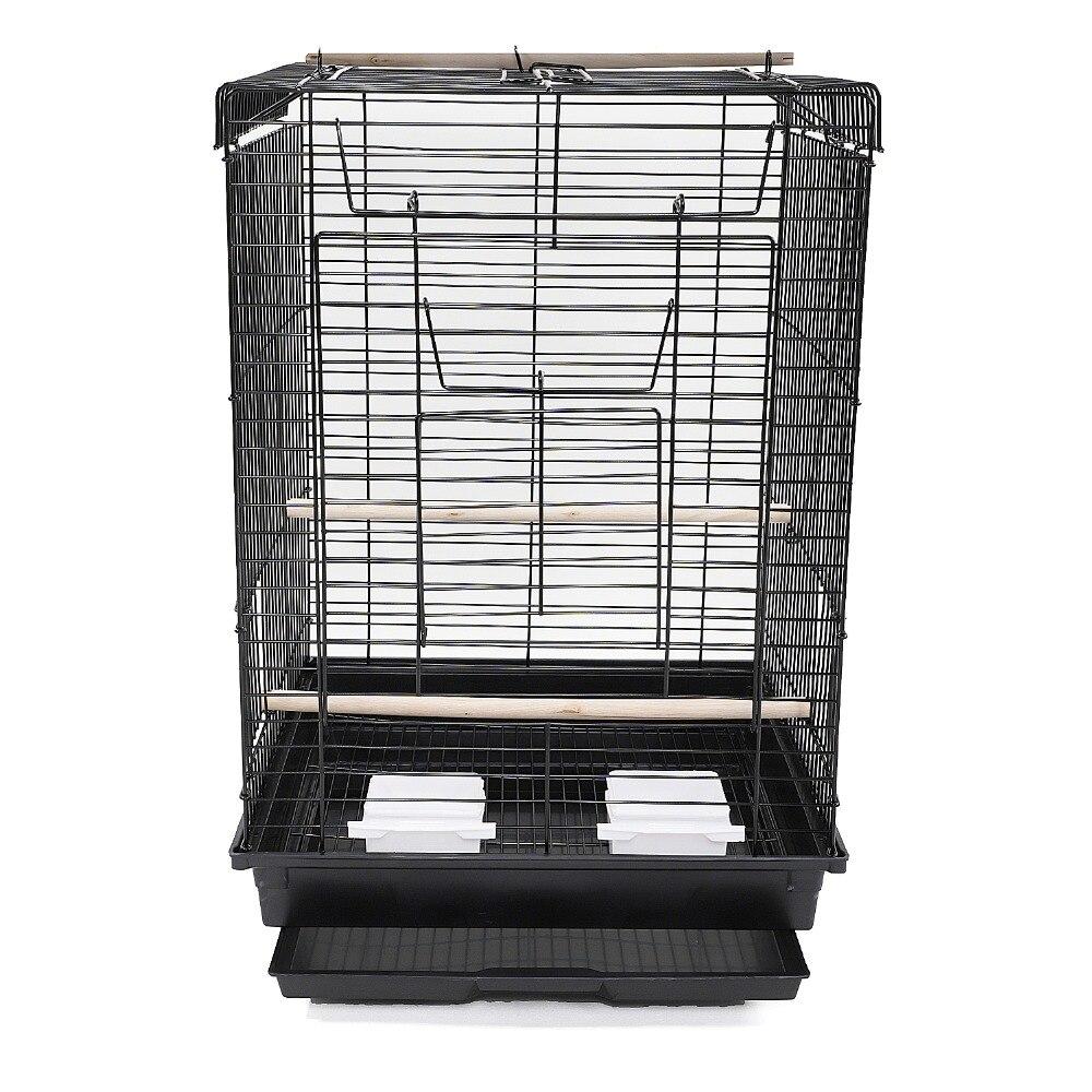 Cage à oiseaux 23