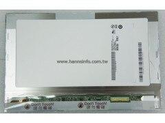 10.1 Lcd display screen for IconBit NT-1004T IconBit NT-1004T lcd IconBit NT-1004Tdisplay IconBit NT-1004T free shipping