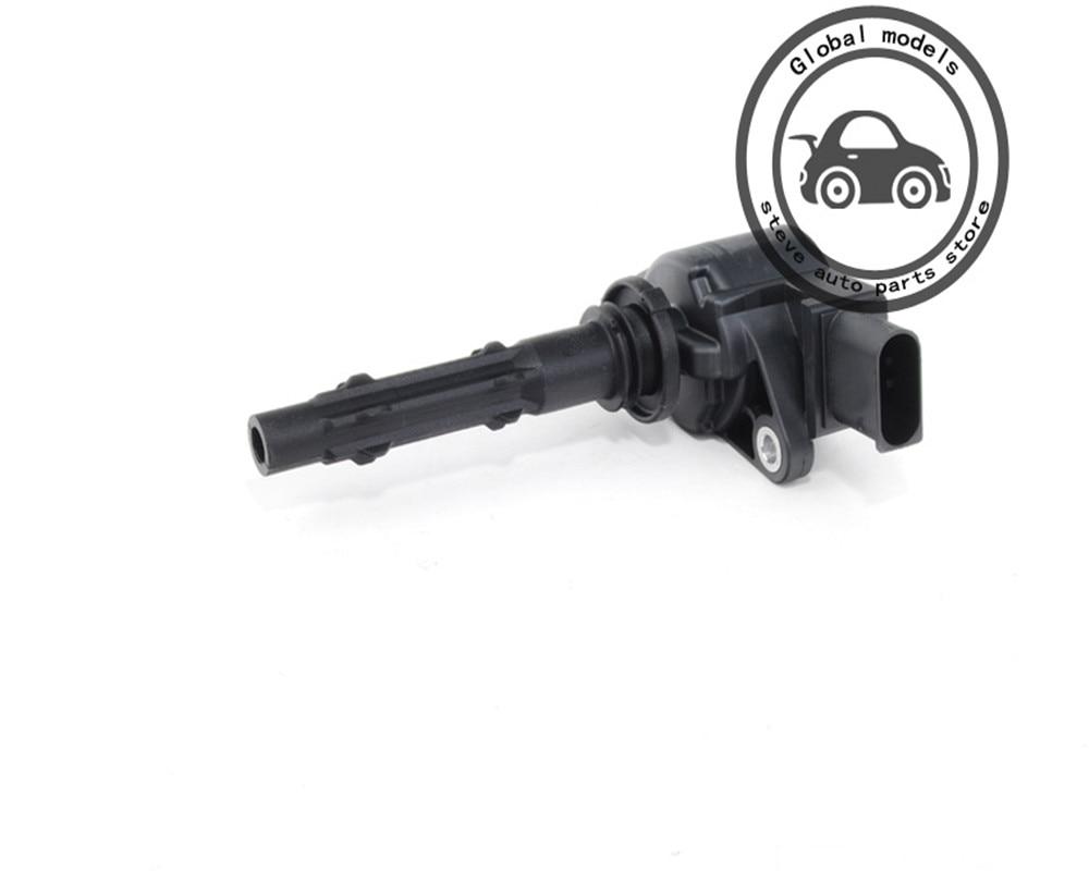 Ignition Coil  for Mercedes Benz W463 G320 G350 G400 G500 G550 G55 G63 2729060060